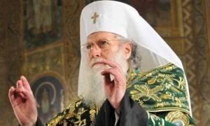 Πατριαρχείο Βουλγαρίας: Αναβάλετε τη Σύνοδο για να εξεταστούν τα αιτήματά μας