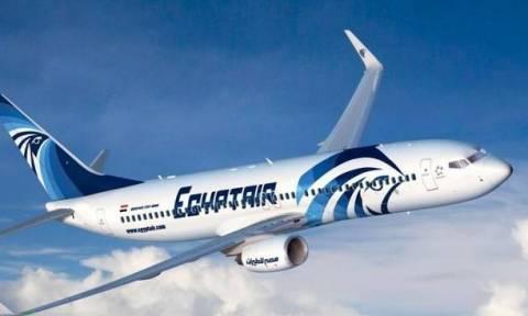 EgyptAir: Πλησιάζουν τα συνεργεία στα μαύρα κουτιά του μοιραίου αεροπλάνου