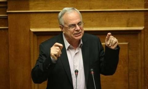 Αποστόλου: Θα προσφύγουμε στη Δικαιοσύνη εναντίον της Τσεχίας για το ελληνικό γιαούρτι