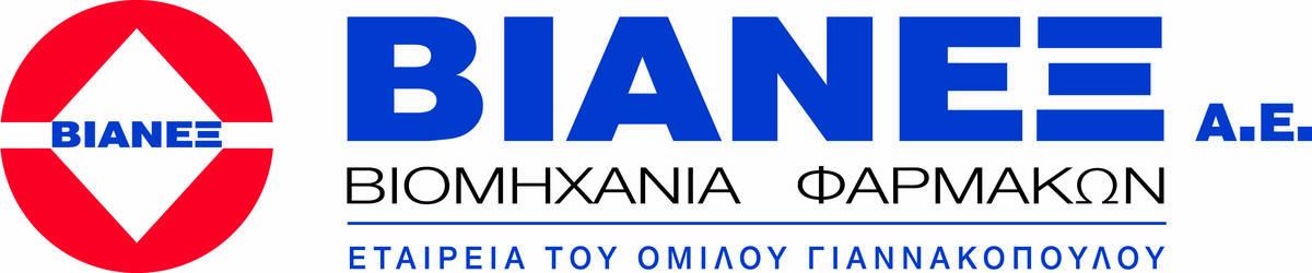 LOGOVIANEX NEW HR