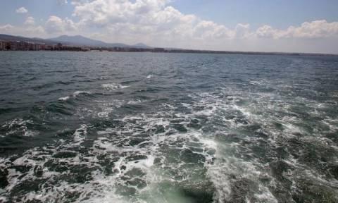 Σοκ στο Ηράκλειο: Εντοπίστηκε πτώμα 60χρονου στη θάλασσα