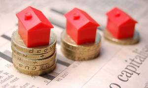 Κόκκινα δάνεια: Τα ξεπούλησαν όλα – Στο σφυρί τα σπίτια των Ελλήνων