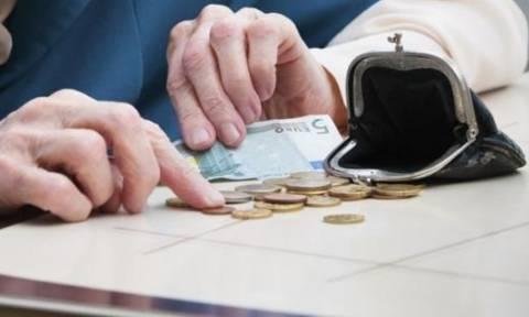 ΕΚΑΣ: Δεν θα υπάρξει αναδρομική επιστροφή χρημάτων - Ποιοι οι δικαιούχοι και οι προϋποθέσεις