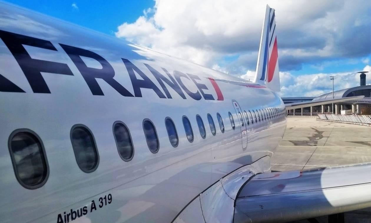 Πλήγμα για το Euro 2016: Οι Γάλλοι πιλότοι ετοιμάζονται να απεργήσουν