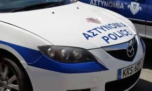 Σύλληψη 46χρονου λοχία της Αστυνομίας για πλαστά διαβατήρια- «μηδενική ανοχή» λέει η ηγεσία του Σώμα