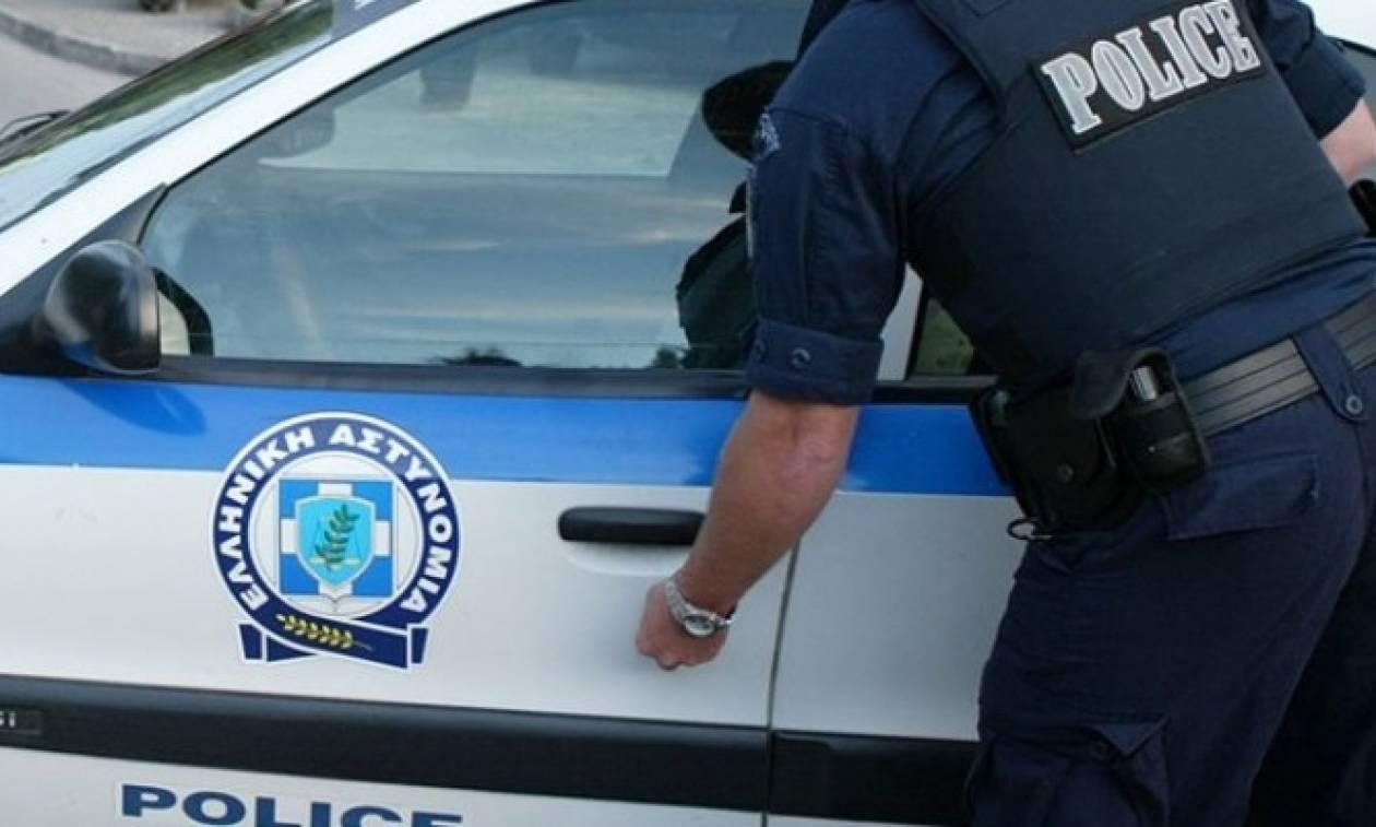 Στα χέρια της Αστυνομίας οι δράστες των εκβιασμών με τα «μαΐμού» τροχαία