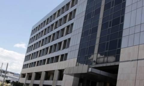 Ελεύθεροι μετά τις απολογίες τους αφέθηκαν οι έξι εμπειρογνώμονες του ΤΑΙΠΕΔ