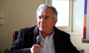 Πρόκληση! Βουλευτής ΣΥΡΙΖΑ: Ο ΕΝΦΙΑ δεν θα καταργηθεί, κακώς τάξαμε άλλα!