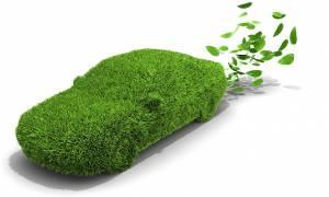 Τα καινούργια αυτοκίνητα γίνονται όλο και πιο «καθαρά» - Οι οδηγοί τους;