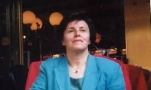 Οι μαρτυρίες για τη δολοφονία Αγραφιώτου που φέρνουν την ανατροπή