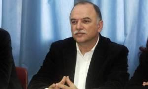 Παπαδημούλης: Προέχουν οι επενδύσεις και η ανεργία