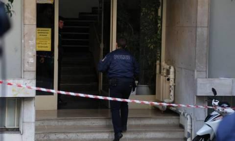 Έγκλημα στην Καλλιθέα: Νέες εξελίξεις στην υπόθεση που συγκλόνισε το πανελλήνιο