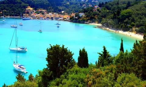 Φορολογικό: Τέλος στις φοροαπαλλαγές για τους κατοίκους των μικρών νησιών!