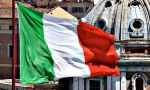 Στις κάλπες προσέρχονται σήμερα πάνω από 13 εκατομμύρια Ιταλοί