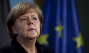Γερμανία: «Η καγκελάριος Μέρκελ είναι ένας δικτάτορας»