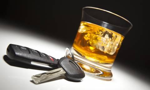 Απαγορεύεται το αλκοόλ στο αμερικανικό ναυτικό έπειτα από το σάλο που ξέσπασε στην Ιαπωνία