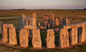 Έντεκα ανεξήγητα μυστηριώδη μέρη πάνω στη Γη (photos)