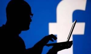 Το facebook μπορεί να… ακούσει όλες τις τηλεφωνικές σας συνομιλίες