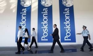 Кипр принял участие в международной выставке «Posidonia-2o16»