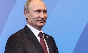 Путин вновь посетит Европу