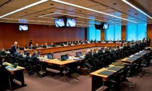 Θετική επί της αρχής η έκθεση της Κομισιόν για την αξιολόγηση