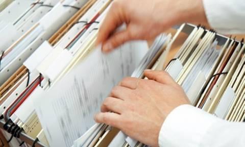 Εισαγγελική έρευνα για προσλήψεις δημοσίων υπαλλήλων με πλαστούς τίτλους σπουδών