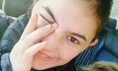 Συλλυπητήρια από τον Τσίπρα στο Νικολόπουλο για τον θάνατο της κόρης του