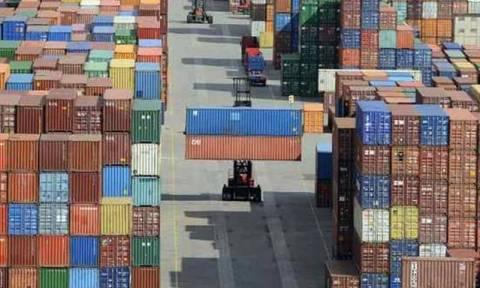 Αύξηση 21% στο έλλειμμα του εμπορικού ισοζυγίου