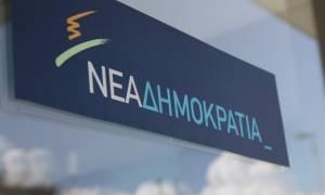 ΝΔ προς Γεροβασίλη: Τι έχει συμφωνήσει ο Τσίπρας για να παραμείνει στην καρέκλα του;