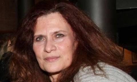 Δύσκολες ώρες για την Πωλίνα – Κανένα ίχνος από το γιο της