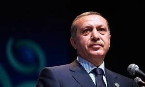 Τουρκία: Ανοίγει ο δρόμος για την άρση της ασυλίας βουλευτών