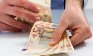 Τι να προσέξετε εάν έχετε ληξιπρόθεσμα χρέη προς το Δημόσιο - Όλες οι λεπτομέρειες