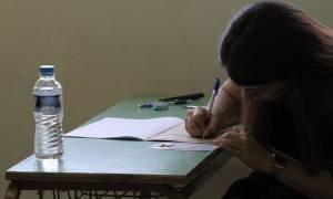 Βάσεις 2016: Σε ποιες σχολές θα γίνει «σφαγή»