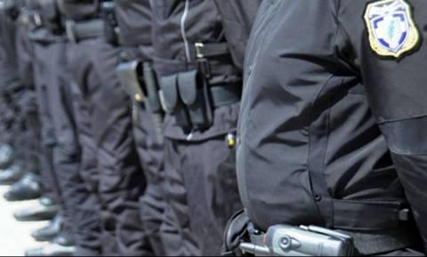 Έως τις 17/06 τα δικαιολογητικά για τις εξετάσεις των Αστυνομικών Σχολών