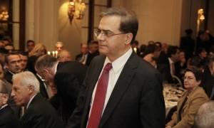 ΣΥΡΙΖΑ εναντίον Χαρδούβελη: Κατέρριψε τον μύθο του «success story» της κυβέρνησης Σαμαρά