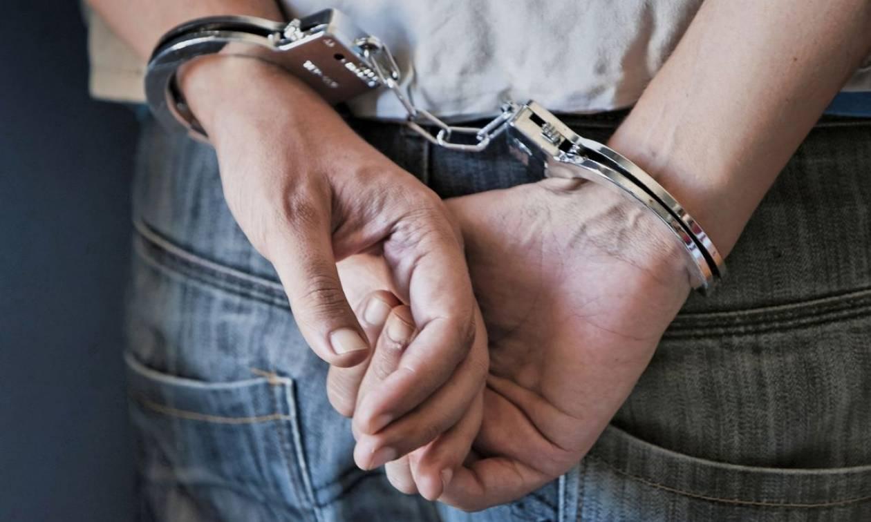Καμίνια: Τι έκρυβε στο σπίτι του και τον «έστειλε» στο τμήμα