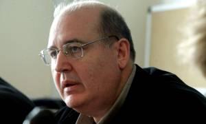 Προκλητικές δηλώσεις Φίλη: Στα όρια της αντισυνταγματικότητας οι κινητοποιήσεις του «Παραιτηθείτε»