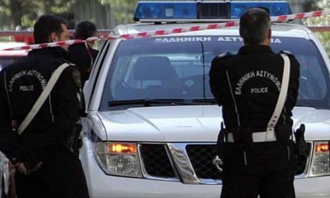 Τραγωδία στη Ρόδο: Μαχαίρωσε τη γυναίκα του μπροστά στο ανήλικο παιδί τους κι αυτοκτόνησε