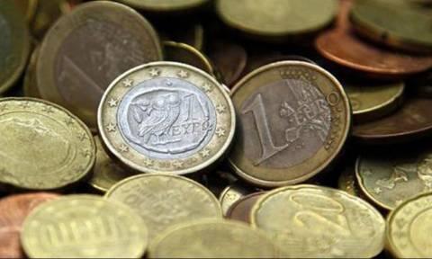ΕΛΣΤΑΤ: Ο αποπληθωρισμός «ζει και βασιλεύει» στην Ελλάδα των Μνημονίων