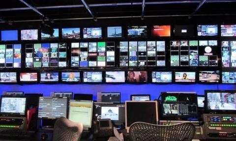 ΣτΕ: Στις 4 Ιουλίου η μάχη των μεγάλων τηλεοπτικών σταθμών για τις άδειες