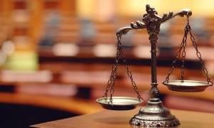 «Παράθυρο» για απελευθέρωση των ομαδικών απολύσεων στην Ελλάδα από το Ευρωδικαστήριο