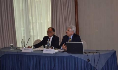 ΕΣΔΥ: Εξοικονόμηση στη φαρμακευτική δαπάνη από τη διεύρυνση της λίστας ΜΗΣΥΦΑ