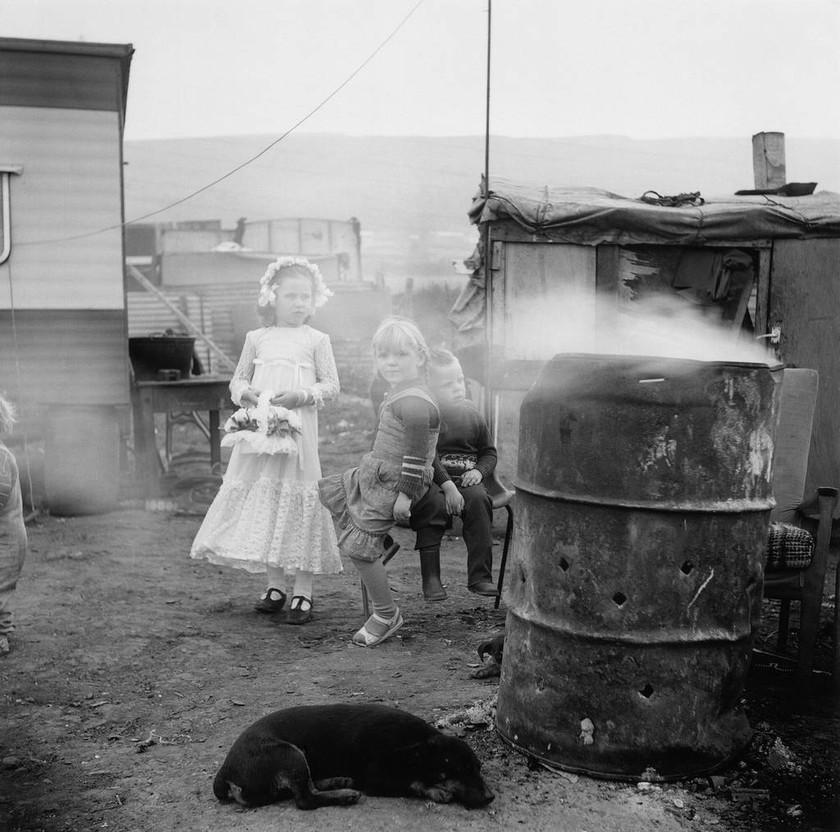 Το σωστό «κλικ» την σωστή στιγμή: Ανεπανάληπτες φωτογραφίες που «πάγωσαν» το χρόνο (Pics)
