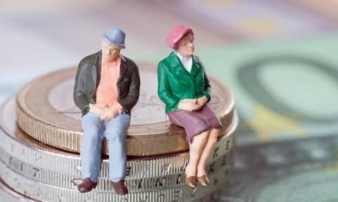 ΙΚΑ: Ποιοι συνταξιούχοι χάνουν οριστικά το ΕΚΑΣ από τον Ιούνιο – Τι ορίζει εγκύκλιος