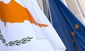 Кипр впервые после выхода из программы меморандума выпустит гособлигации