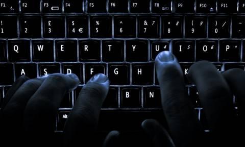 Πανικός στο Twitter: Δείτε γιατί πρέπει να αλλάξετε άμεσα τον κωδικό πρόσβασης σας