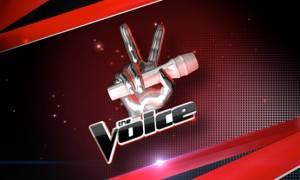Σοκ: Νεκρή τραγουδίστρια του «The Voice» μετά από πυροβολισμό