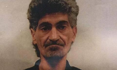 Ομογενής συνελήφθη για την δολοφονία της συζύγου του