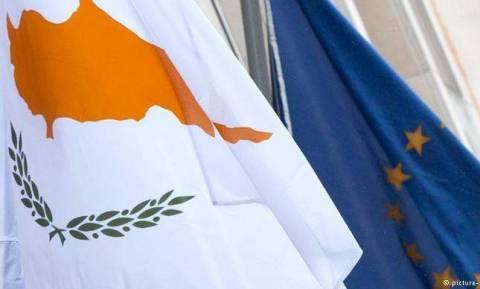 DW: Η Κύπρος μετά το μνημόνιο