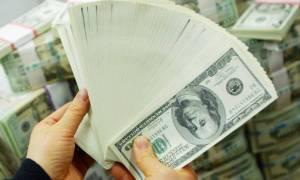 Ποιοι είναι οι 10 πλουσιότεροι πολιτικοί στον κόσμο